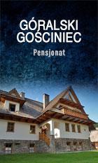 bang_goralskigosciniec_skisuche