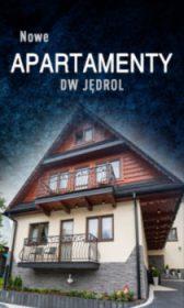bang_apartamenty_jedrol_skisuche