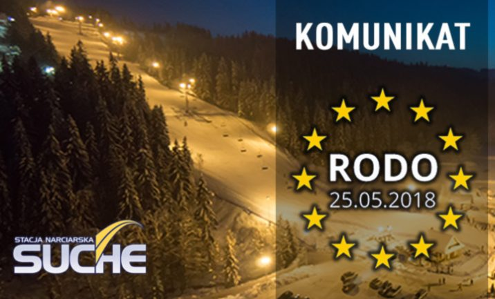skisuche_baner_home_RODO_SMALL