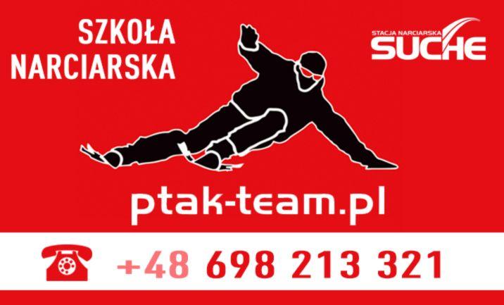 skisuche_baner_home_PTAK_TEAM-716x433